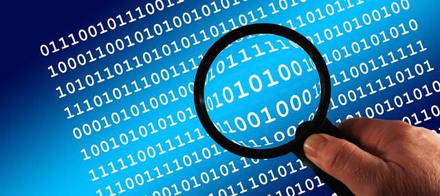Analyser les données perdues sur Windows