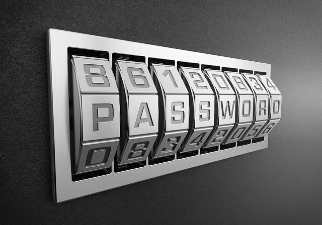 Mot de passe Android perdu pour Android : récupération de données
