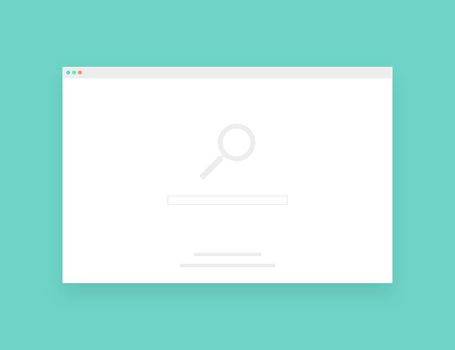 Récupérer des données effacées ou perdues sur MAC
