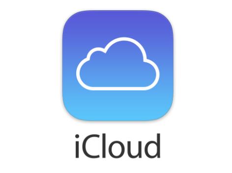 Faire une sauvegarde iCloud