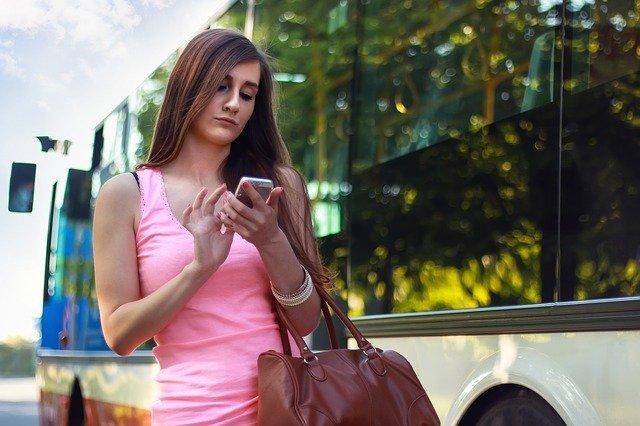Récupérer des SMS supprimés