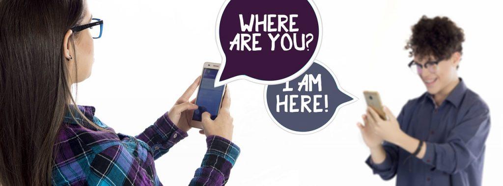 Récupérer des SMS sur un téléphone facilement