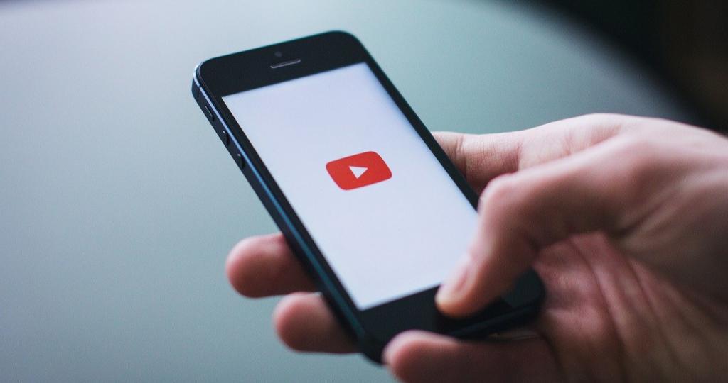 sauvegarder une vidéo youtube