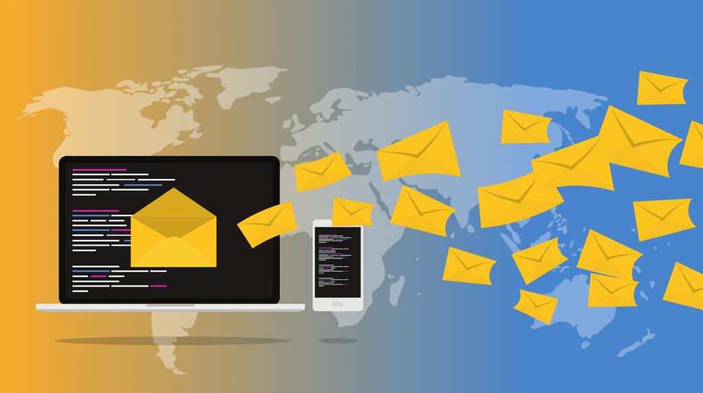 annuler envoi email facilement